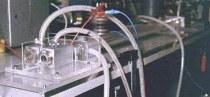Лазер на углекислом газе